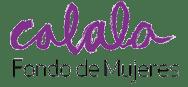 #VivaMiFeminismo Logo