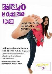 curso_autodefensa_mujeresconvoz