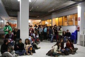 Setas_Feministas_JornadasSalud_marzo2015_5