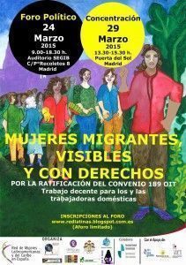 foro_debate_mujeresmigradas