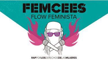 FemCees