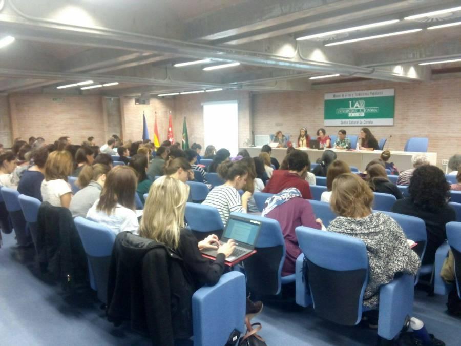 seminario-madrid
