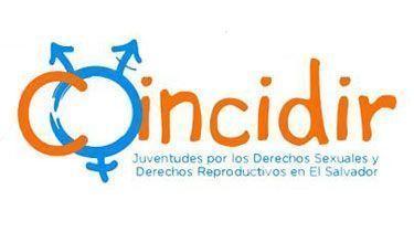 Red Coincidir - Juventudes por los Derechos sexuales y Derechos Reproductivos en El Salvador