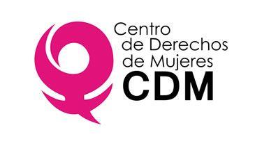 Centro de Derechos de las Mujeres