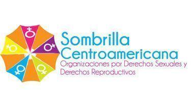 La Sombrilla Centroamericana