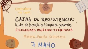 cajas resistencia calala webinar